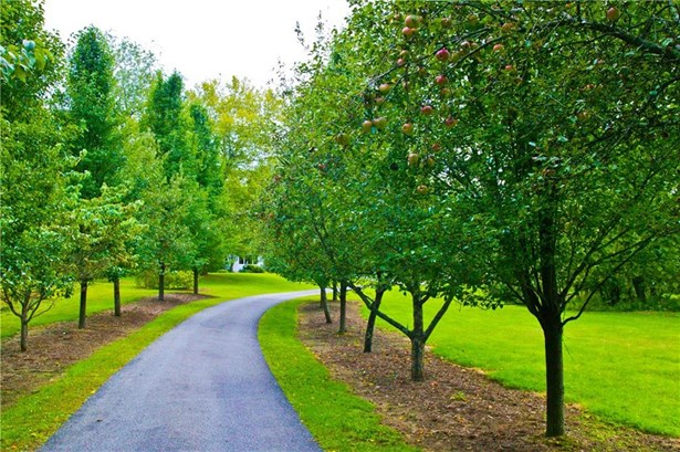 31 Cedar Hill Road, New Milford, CT - USA (photo 3)