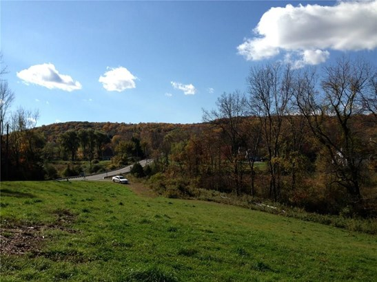 145 Route 39 North, Sherman, CT - USA (photo 5)