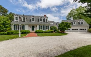 405 Baxters Neck Road, Barnstable, MA - USA (photo 2)