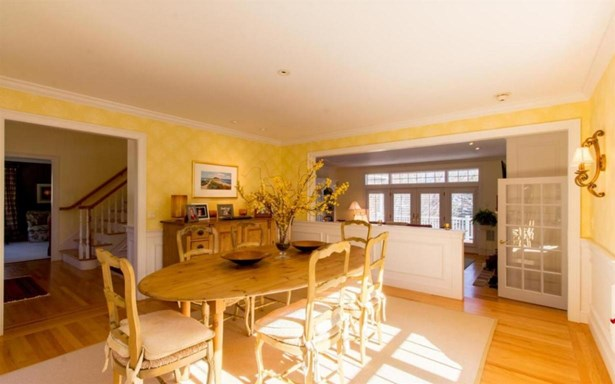 405 Baxters Neck Road, Barnstable, MA - USA (photo 4)