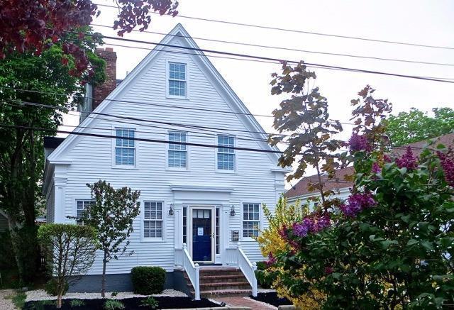 11 Pearl Street, Provincetown, MA - USA (photo 1)