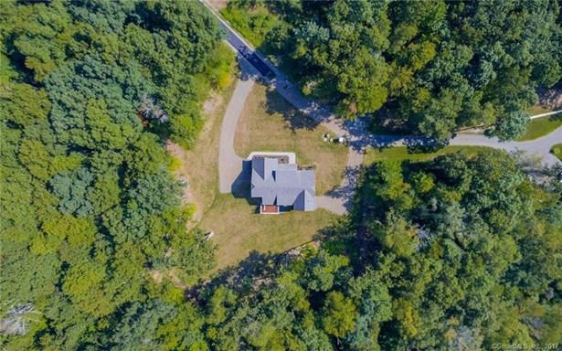 96c Owl Ridge Estates, Woodbury, CT - USA (photo 2)
