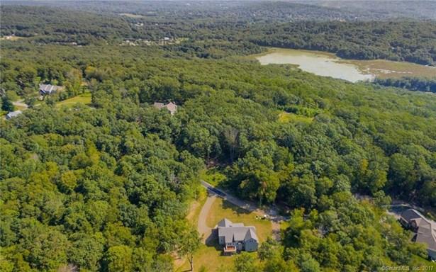 96c Owl Ridge Estates, Woodbury, CT - USA (photo 3)