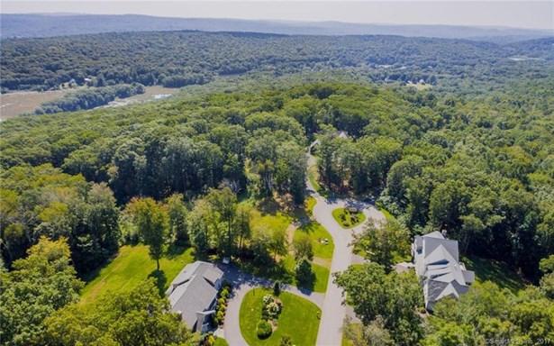 96c Owl Ridge Estates, Woodbury, CT - USA (photo 4)