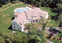 58 Eaglestone Way, Barnstable, MA - USA (photo 1)