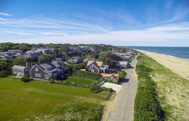 12 Codfish Park Road, Nantucket, MA - USA (photo 1)