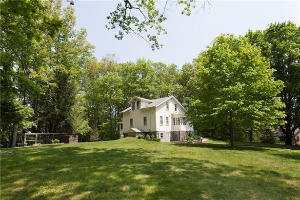 1 Annajay Lane, Washington, CT - USA (photo 2)