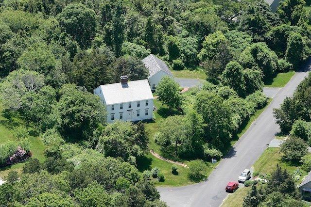 100 Point Hill Road, Barnstable, MA - USA (photo 2)