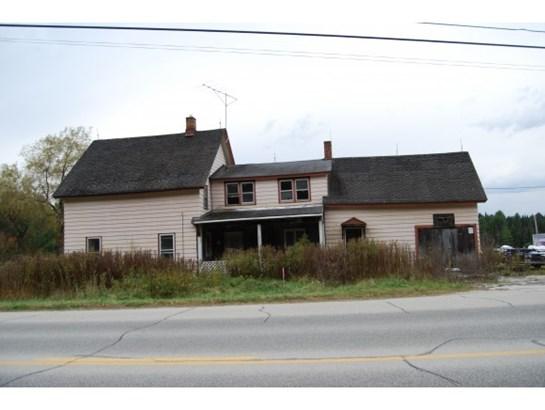 355 Vt Route 14 S, East Montpelier, VT - USA (photo 1)