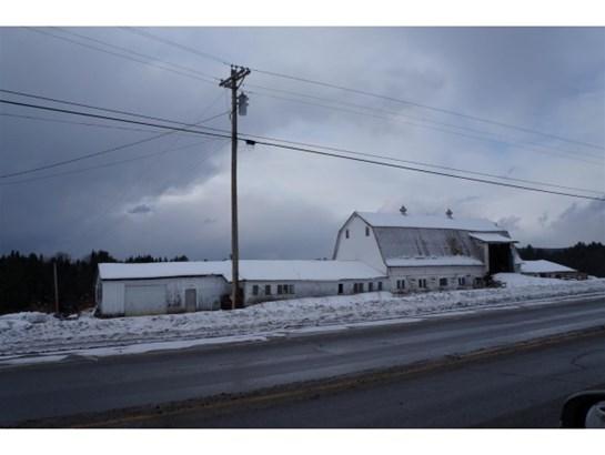 355 Vt Route 14 S, East Montpelier, VT - USA (photo 2)