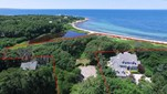 229 Sippewissett Road, Falmouth, MA - USA (photo 1)