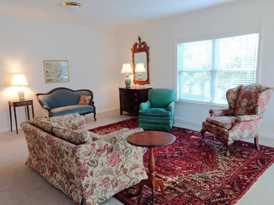 18 West Road 218, Orleans, MA - USA (photo 1)