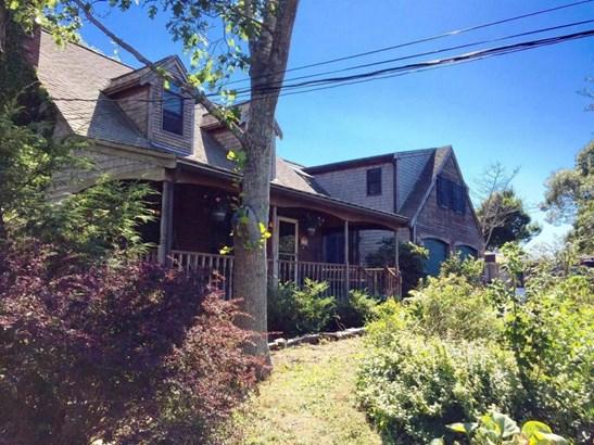5 Nelson Avenue, Provincetown, MA - USA (photo 1)