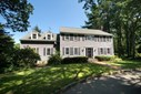 79 Forest Ave, Cohasset, MA - USA (photo 1)