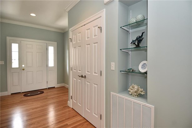 175 Ferry Road 26, Old Saybrook, CT - USA (photo 4)