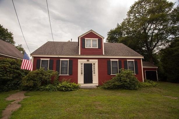 592 Plymouth St, Halifax, MA - USA (photo 2)
