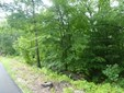 243 Wilbraham Rd Lot12, Monson, MA - USA (photo 1)