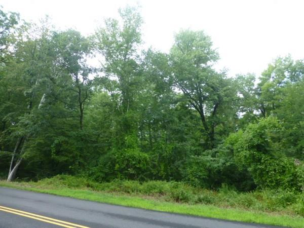 243 Wilbraham Rd Lot12, Monson, MA - USA (photo 5)