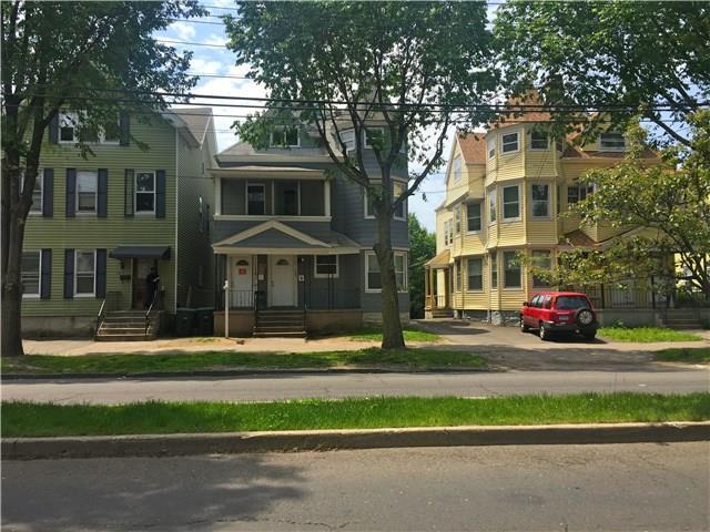 1337 Park Avenue, Bridgeport, CT - USA (photo 2)