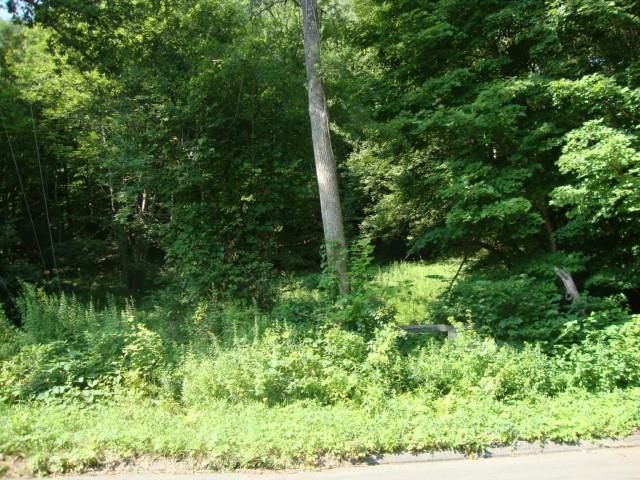 5 Alberts Hill Road, Newtown, CT - USA (photo 2)