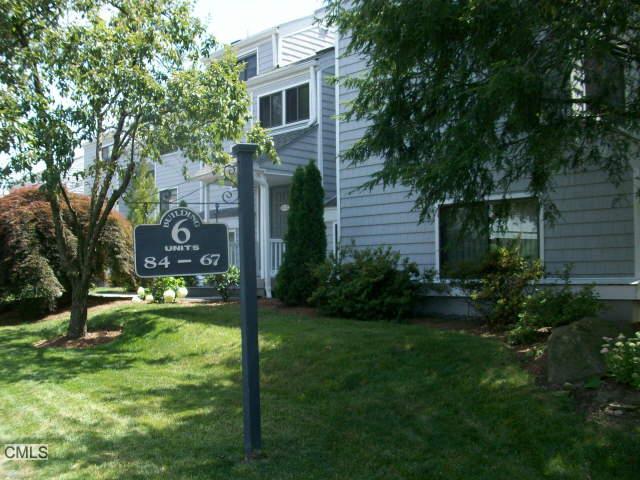 71 Rowayton Woods Drive 71, Norwalk, CT - USA (photo 3)