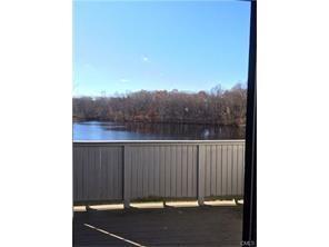 71 Rowayton Woods Drive 71, Norwalk, CT - USA (photo 4)