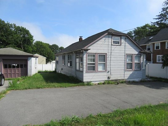 293 Huttleston Avenue, Fairhaven, MA - USA (photo 1)