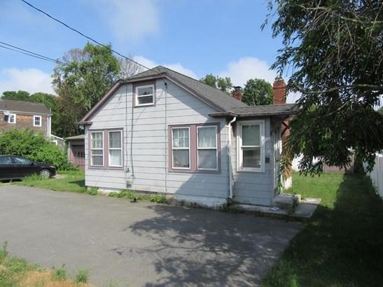 293 Huttleston Avenue, Fairhaven, MA - USA (photo 2)