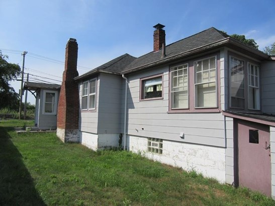 293 Huttleston Avenue, Fairhaven, MA - USA (photo 4)