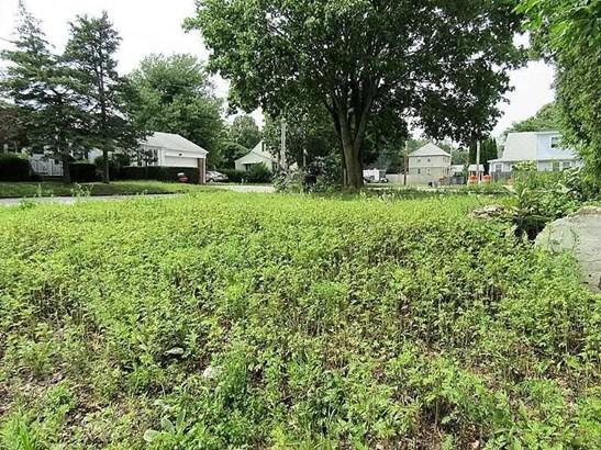 1741 Plainfield Pike, Johnston, RI - USA (photo 1)