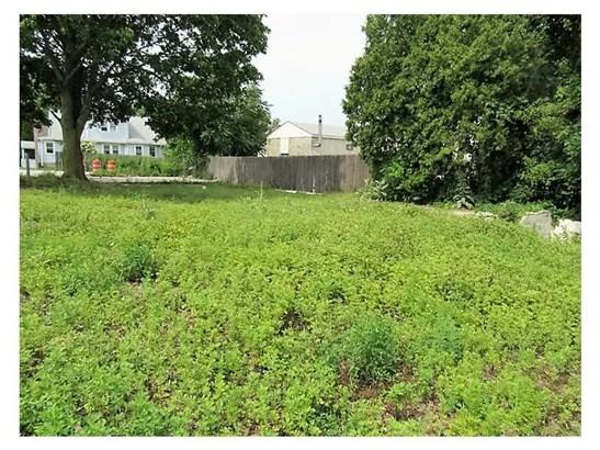 1741 Plainfield Pike, Johnston, RI - USA (photo 2)