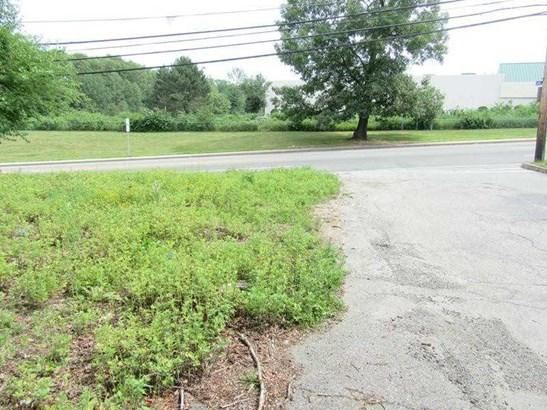 1741 Plainfield Pike, Johnston, RI - USA (photo 4)