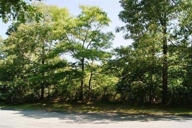 56 Bursley Path, Barnstable, MA - USA (photo 3)