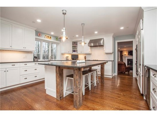 29 Indian Hill Road, Mount Kisco, NY - USA (photo 3)