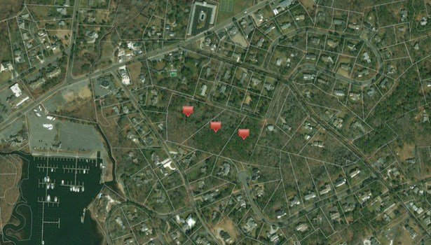 15 Bonnie Lane, Harwich, MA - USA (photo 1)