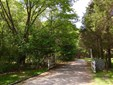 70 Hemenway Drive, Canton, MA - USA (photo 1)