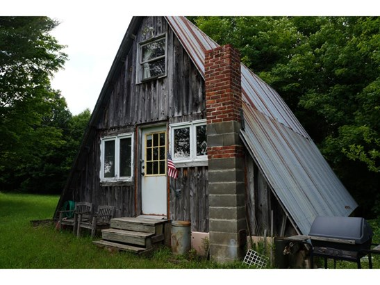 14 Lathrop Road, Chelsea, VT - USA (photo 3)