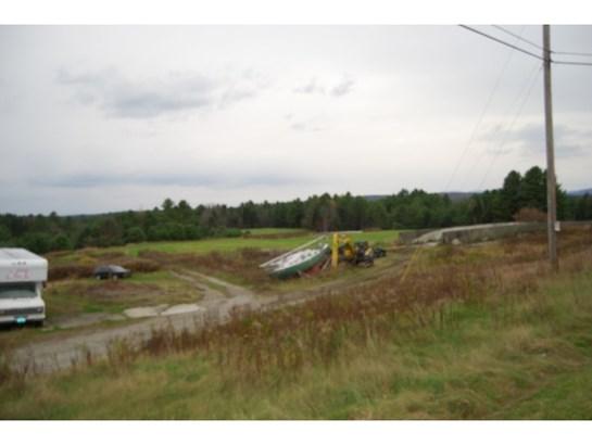 355 Vt Route 14 S, East Montpelier, VT - USA (photo 3)