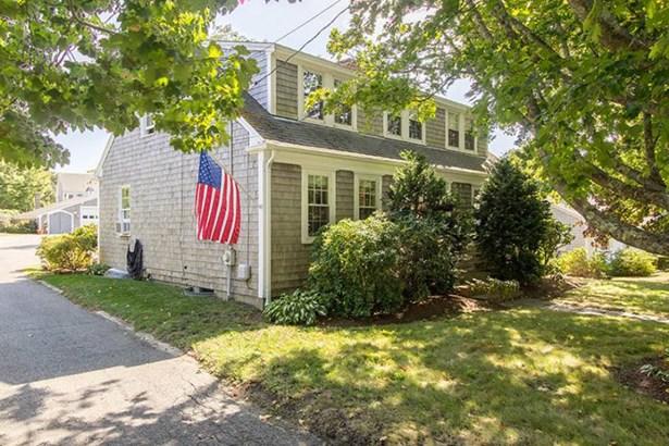 40 Seaview Street, Chatham, MA - USA (photo 2)