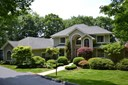 31 Tuckahoe Road, Easton, CT - USA (photo 1)