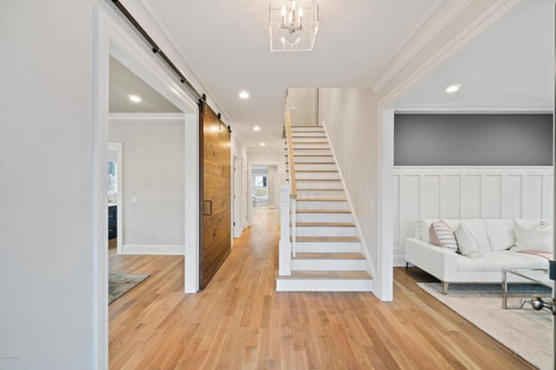 52 Lockwood Avenue, Old Greenwich, CT - USA (photo 3)