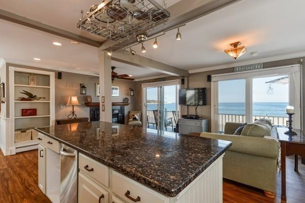 115 Glades Road, Scituate, MA - USA (photo 3)