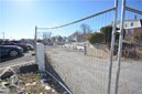 215 Charles Street, Bridgeport, CT - USA (photo 1)