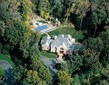 34 Tall Pines Drive, Weston, CT - USA (photo 1)