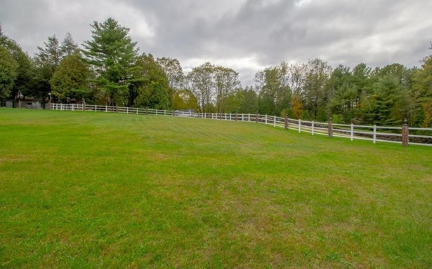 87 E. Brimfield Holland Rd., Brimfield, MA - USA (photo 3)