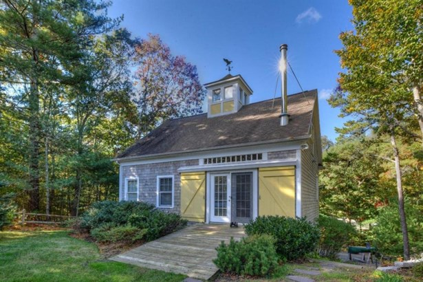 26 Cove Road, Sandwich, MA - USA (photo 5)