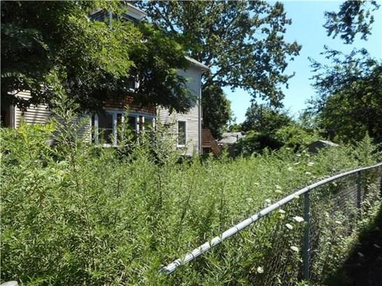 1448 Stratford Avenue, Bridgeport, CT - USA (photo 1)