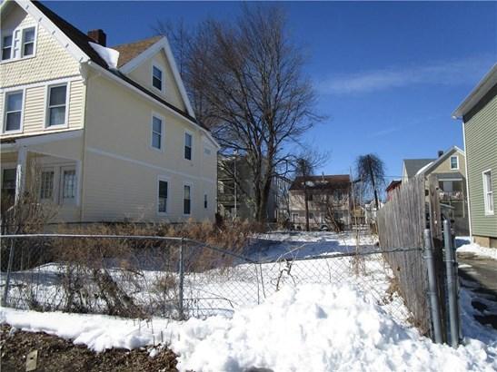 55 Bunnell Street, Bridgeport, CT - USA (photo 2)