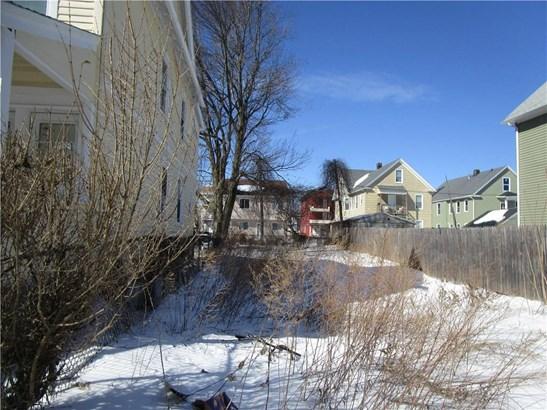55 Bunnell Street, Bridgeport, CT - USA (photo 3)
