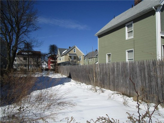 55 Bunnell Street, Bridgeport, CT - USA (photo 4)